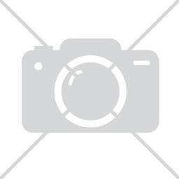 Угловой диван Мичиган-2